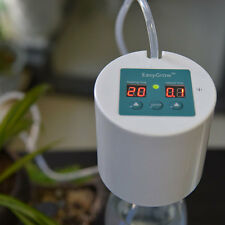 Easy Irrigation System Watering Timers Controller Home Automatic Watering System
