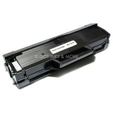 Toner Cartridge for Samsung MLT-D101S ML-2165W SCX-3405 SCX-3405FW SF-760P