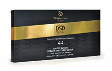 DSD de Luxe Anti-Hairloss Restructuring Keratin Treatment Lotion 4.4 (10x10ml)