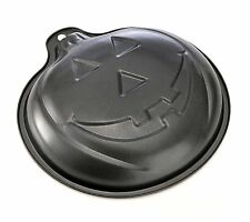 Eddingtons Non stick Pumpkin Halloween Cake Tin pan