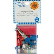 Dritz 9657D Sewing Travel Kit- NEW