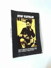 STOP VIETNAM