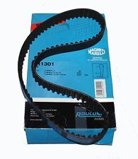 RO-DRIVE AUTOMOTIVE TIMING BELT RR1301   DAIHATSU CHARADE(1.3,1.3TX,CX,1.3i,TXF)