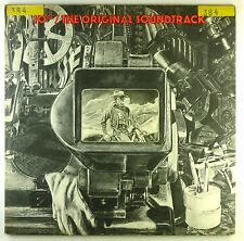 """12"""" LP - 10cc - The Original Soundtrack - A4544 - washed & cleaned"""