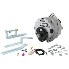 Ford Alternator Conversion Kit fits 2000, 3000, 4000, 5000, 6000, 7000