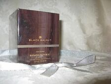 "Banana Republic ""Black Walnut"" Men's Eau de Toilette. 3.4 fl.oz. / 100 ml New."