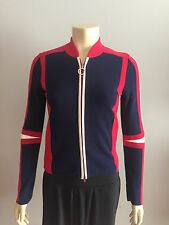 Love Moschino Jacket Sport Size 4US