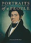 Portraits of a People: Picturing African Americans in the Nineteenth C-ExLibrary