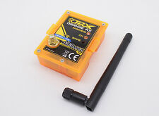 OrangeRX Open LRS 433MHz Transmitter tx module 1W JR and Turnigy Compatible
