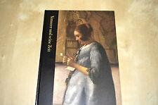 Buch Time Life die Welt der Kunst Vermeer und seine Zeit