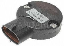 Standard Motor Products LX228 Cam Position Sensor