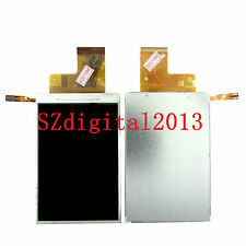 NEW LCD Display Screen For OLYMPUS E-PL2 TG-620 TG-630 Digital Camera Repair