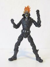 Marvel Legends Legendary Rider series ghost rider 6 inch action figure