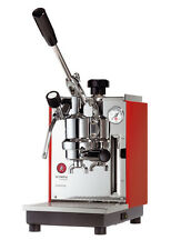 Olympia Express Cremina Espresso Machine - Made in Switzerland