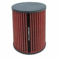 Air Filter For 2004-2007 Chevrolet Colorado 2.8L,3.5L & more Red HPR9778 Hummer
