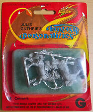 Grenadier 724 Fantasy Personalities - Centaurs (Sealed, Near Mint)