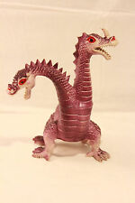 Vintage 1983 Imperial Dungeons and Dragons Two Headed Dragon Monster (#00619)