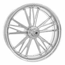 Xtreme Machine Execute Rear Wheel 1290-7806R-XEX-CH