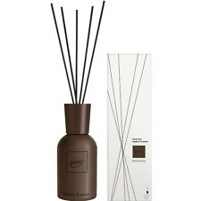 Gries Deco Company Ipuro Luxus Raumduft Leather & Wood, 240 ml Diffuser Leder