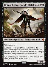 *MRM* ENG Drana, liberatrice de Malakir / Liberator of MTG battle zendikar