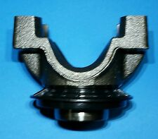 Universal Joint Flange Pinion Yoke 1986-1991  Ford F250 1350 Series Strap Design