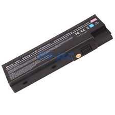 Laptop 8-cell 5200mah Battery for Acer Aspire 1680 1690 5000 5600 MS2169