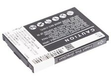 Premium Battery for Coolpad 5800, D280, D520 Quality Cell NEW