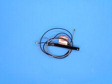 Sony Vaio PCG-71211M VPCEB Wireless Antennas
