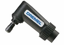 NEW Dremel 575 Right Angle Attachment For Rotary Tool *