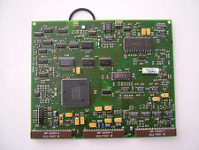 hp 08920-60331 Measurement board for 8920A