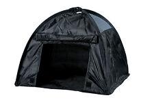 hundeh tten aus stoff ebay. Black Bedroom Furniture Sets. Home Design Ideas