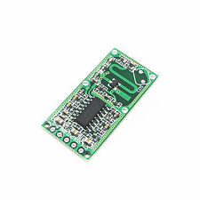 Microwave Radar Sensor Module Human Body Induction Switch Module RCWL-0516