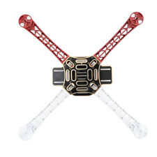 F450 Multi-Copter Quad-copter Kit Frame QuadX Quad MultiCopter KK MK MWC RC DIY