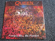 Queen-Friends will be Friends 7 PS-Made in Germany-Rock