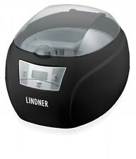 Lindner 8090 Ultrasonic cleaner