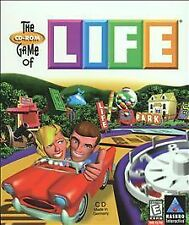 The Game of Life (PC, 1998)