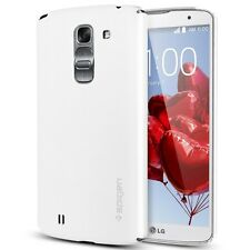 "LG G Pro 2 F350 5.9"" Quad-core 13MP GPS 4G LTE 32GB Libre TELEFONO MOVIL Blanco"