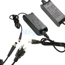 90W Power Battery Charger for Dell Vostro 1000 1400 1520 1720 2510 AC Adapter