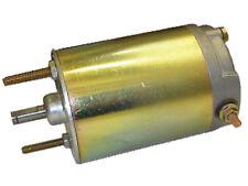 97 98 99 00 01 02 Arctic Cat ZRT 600 SPI Starter SM-01212