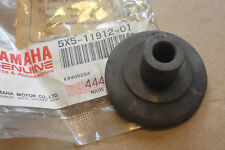 YAMAHA YZ80 YZ125 YZ250  1982 1998  NOS GOVERNOR RETAINER WEIGHT  # 5X5-11912-01
