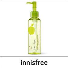 [INNISFREE] Apple Seed Cleansing Oil 150ml / Korea Cosmetic / (둘)