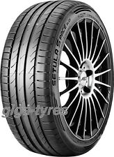 SUMMER TYRE Rotalla Setula S-Pace RUO1 205/45 R16 87W XL BSW með MFS