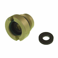 NIB Mercury 35-40-45-50-55-60-65-70-75-80HP Bushing Shift Shaft Seal 23-77631A 2