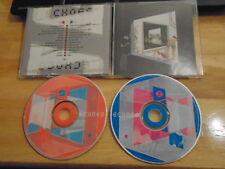 Pink Floyd 2x CD Echoes BEST OF David Gilmour SYD BARRETT Dark Side of Moon WALL