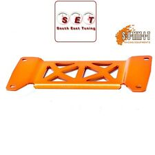 Cumbre Frontal Inferior Escape Trasero túnel Brace Para Focus St & Rs Mk2