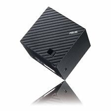 ASUS CUBE Google TV Box Wireless IPTV Portable Streaming Device Media Player