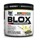 Blox Lemonade by BPI Sports - Post Workout Recovery Powder (30 Servings)