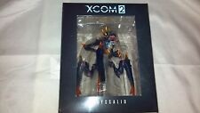 Loot Gaming Crate Exclusive X-Com Chryssalid Figure NEW!!
