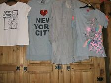 Ladies Clothes Bundle Size 10 River Island,Denim & Co & George