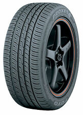 "NEW TIRE(S) 225/45R18 XL 95W ""TOYO PROXES 4"" PLUS 225/45/18 2254518"